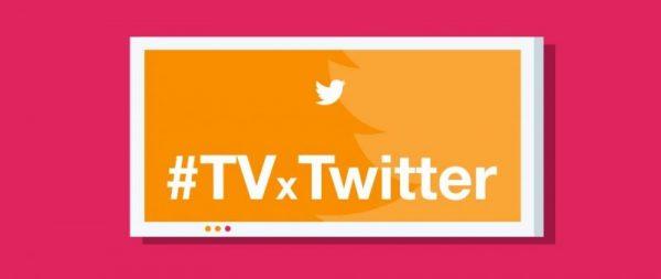 TVxTwitter - iligo Twitter