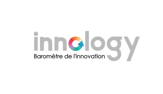 Le baromètre de l'innovation par Reload et iligo