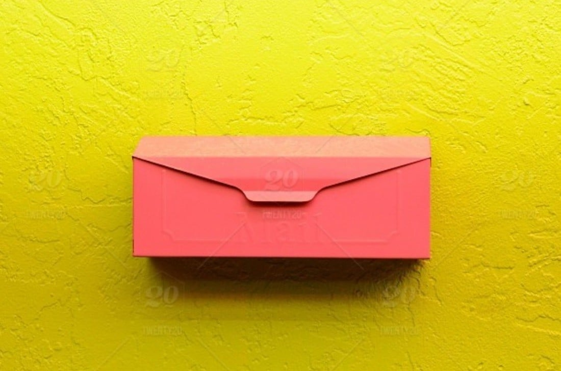 f376c3cb610282 iligo étudie la valeur du courrier publicitaire pour Mediapost Publicité