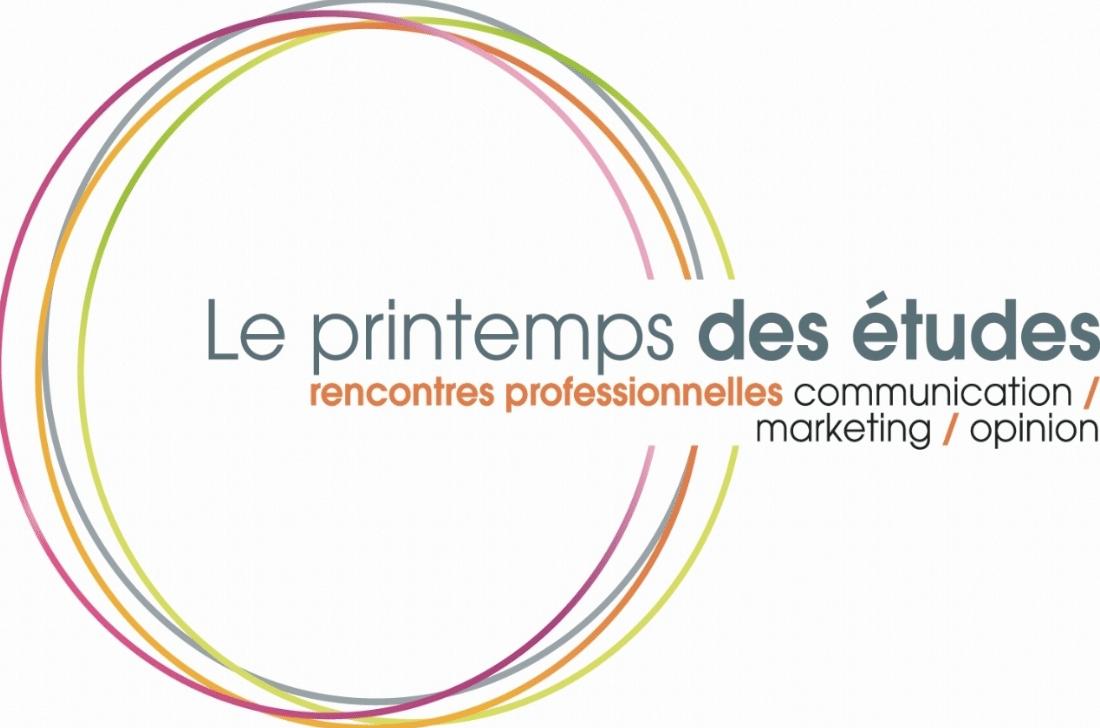 Conférence iligo & Le Groupe La Poste au Printemps des Etudes
