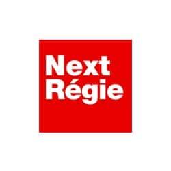 NEXT REGIE