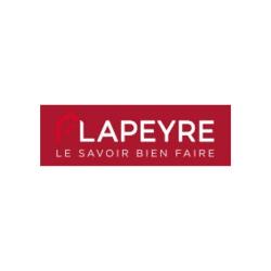 LAPEYRE