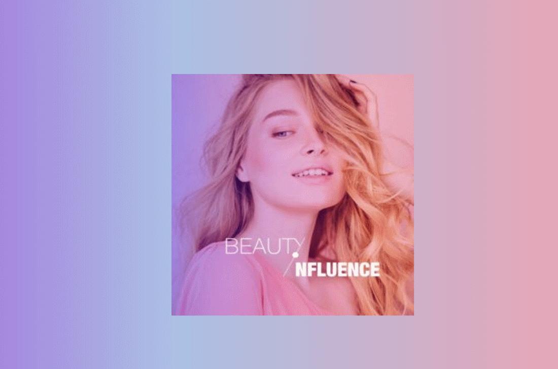 Beautyninfluence, les nouveaux enjeux des marques beautés