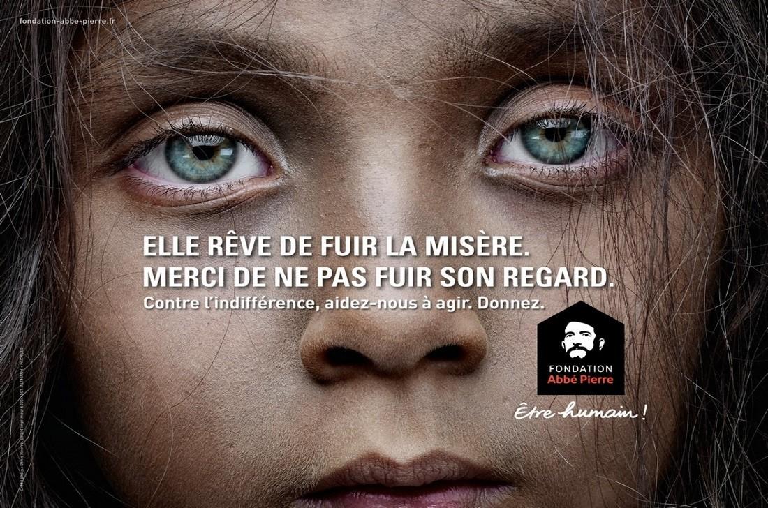 GPCE 2019 - Fondation Abbé Pierre