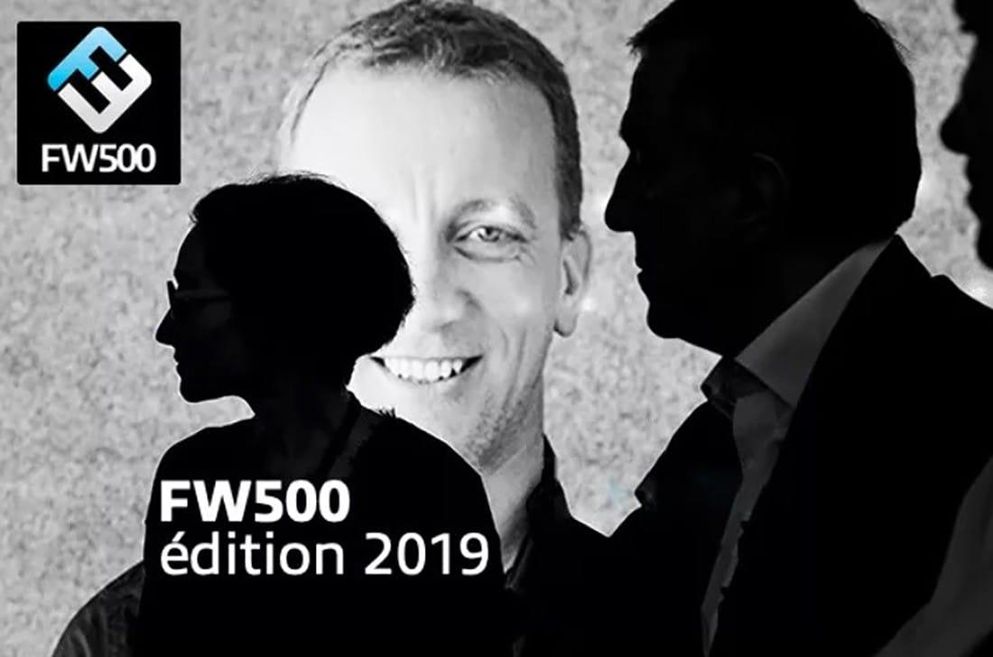 FW500_iligo