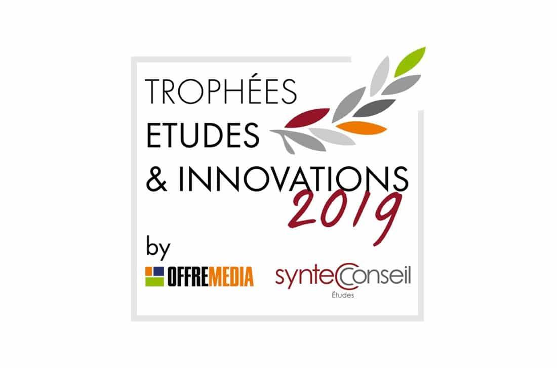 ILIGO-Trophees-etudes-innovation-2019