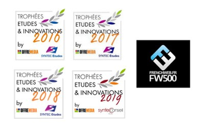 Etudes-Innovation-iligo