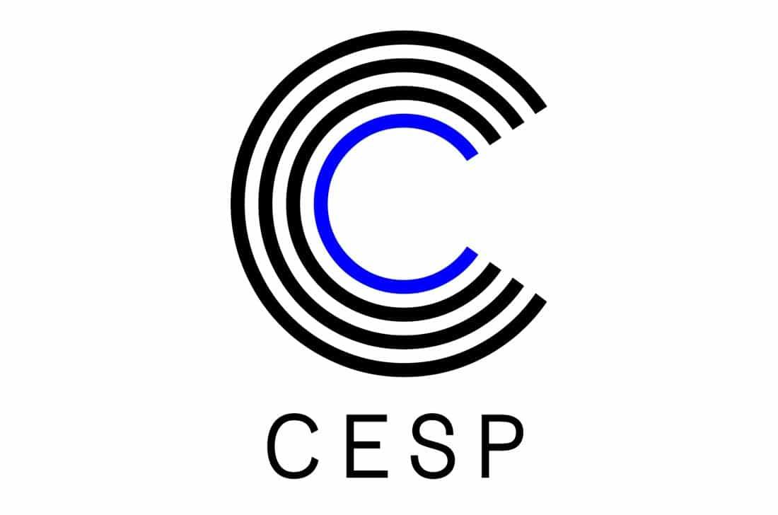Logo_CESP-iligo