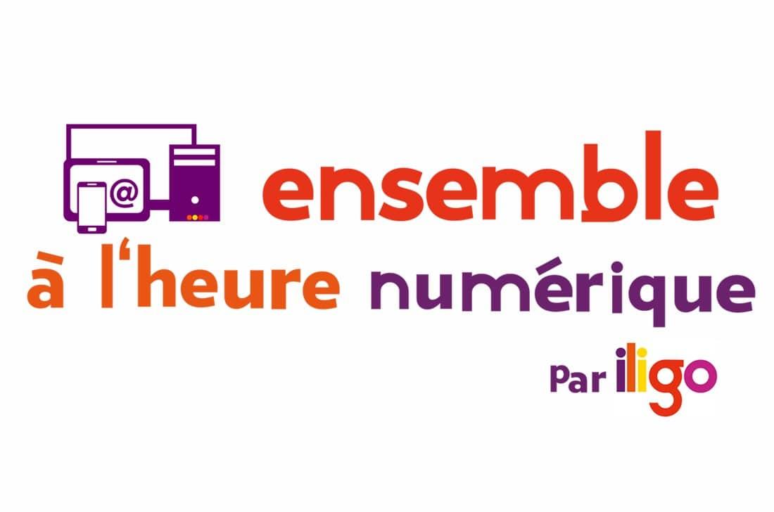 Ensembles_a_heure_numerique_iligo