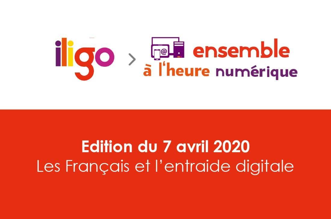 200307-EHN-W6-Les_Francais-et-entraide-digitale-iligo