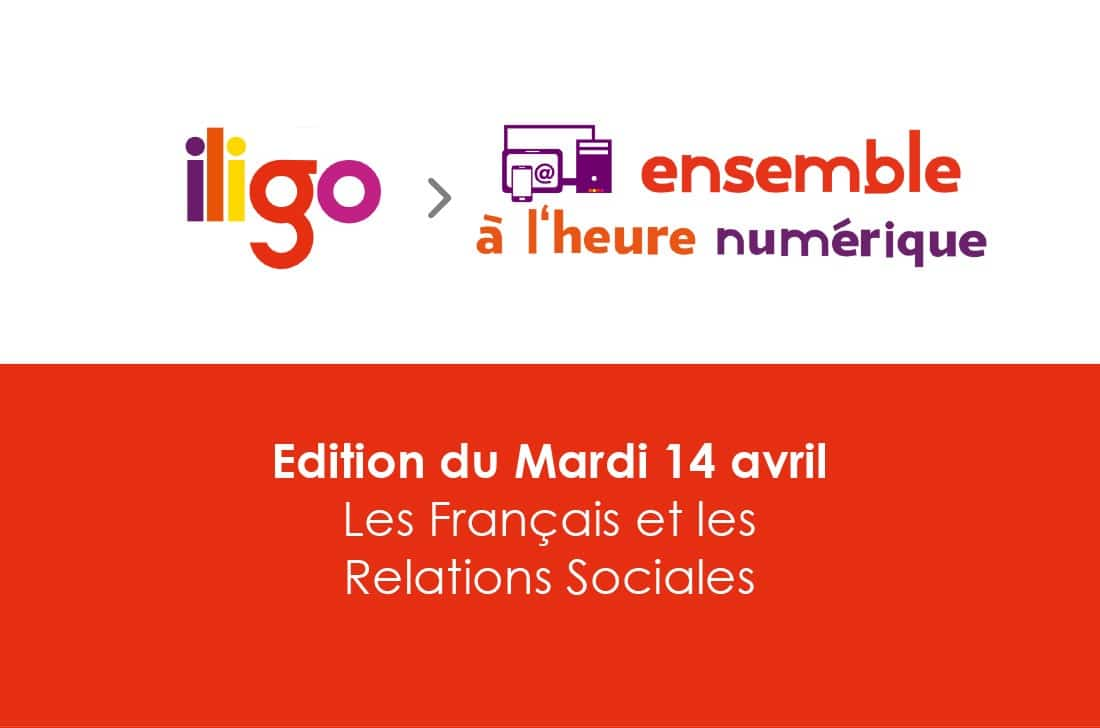 200414-EHN-w5-Les_Francais-et-les-Relations-sociales-1