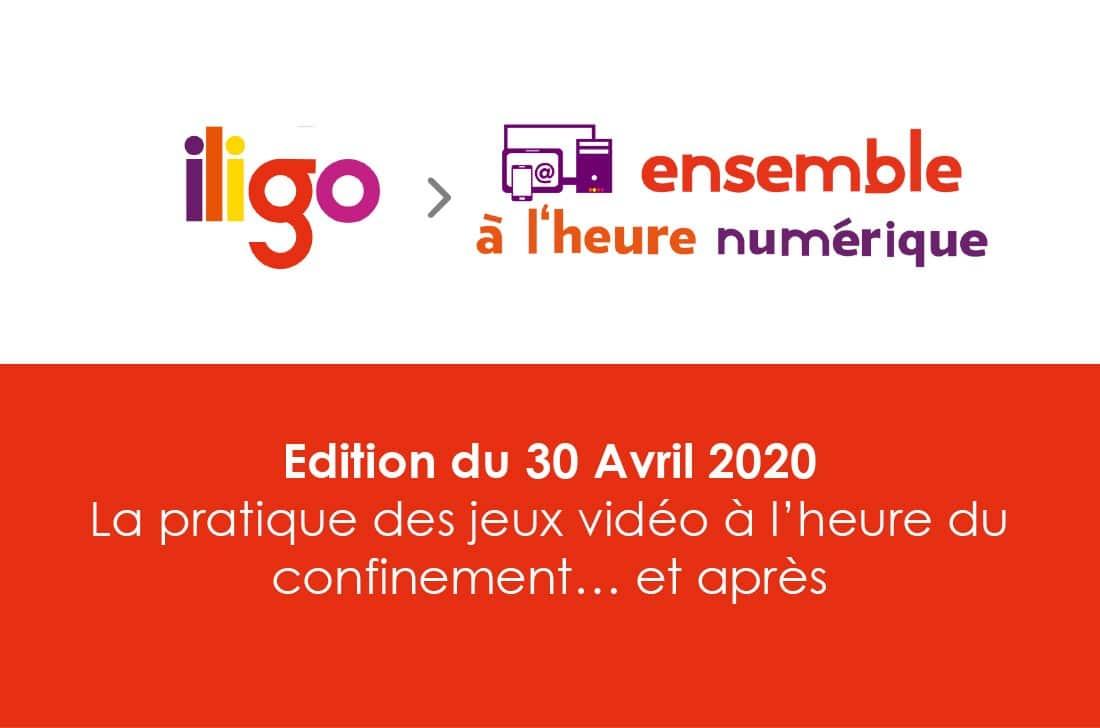 200424-EHN-w10-Les-Francaisetlesjeux