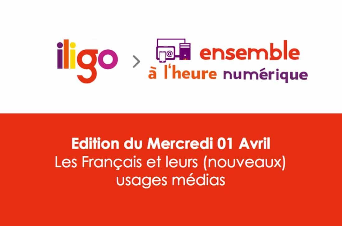 EHN-w1-Les_Francais_et_les_Valeurs-iligo