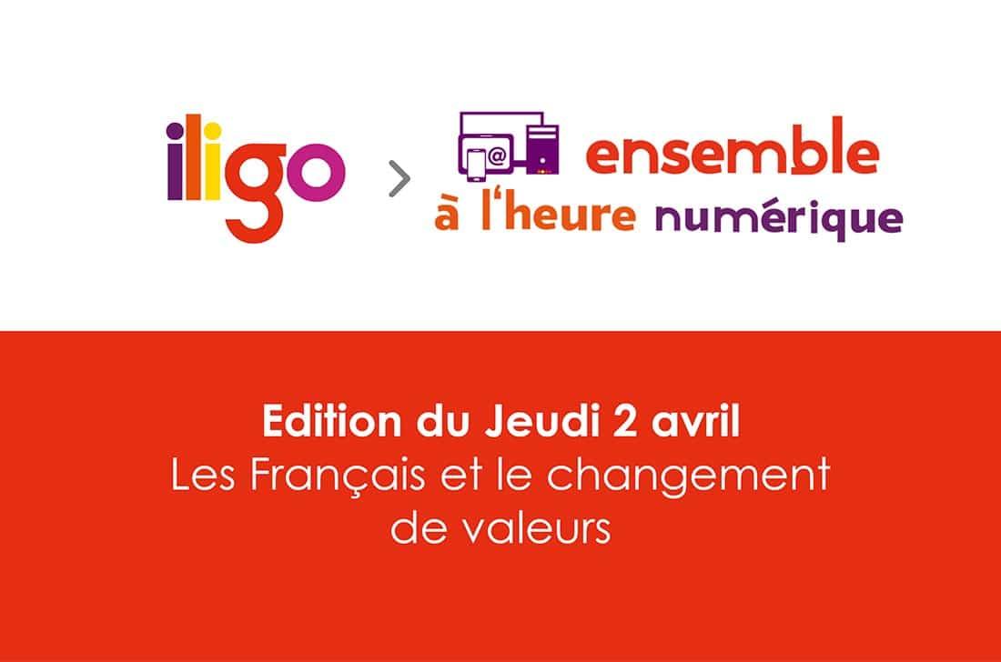 EHN-w2-Les_Francais_et_les_Valeurs-iligo