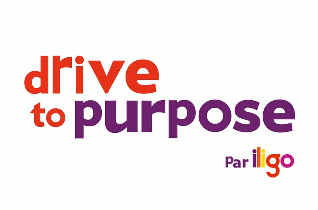 200514-Logo_Drive-To-Purpose