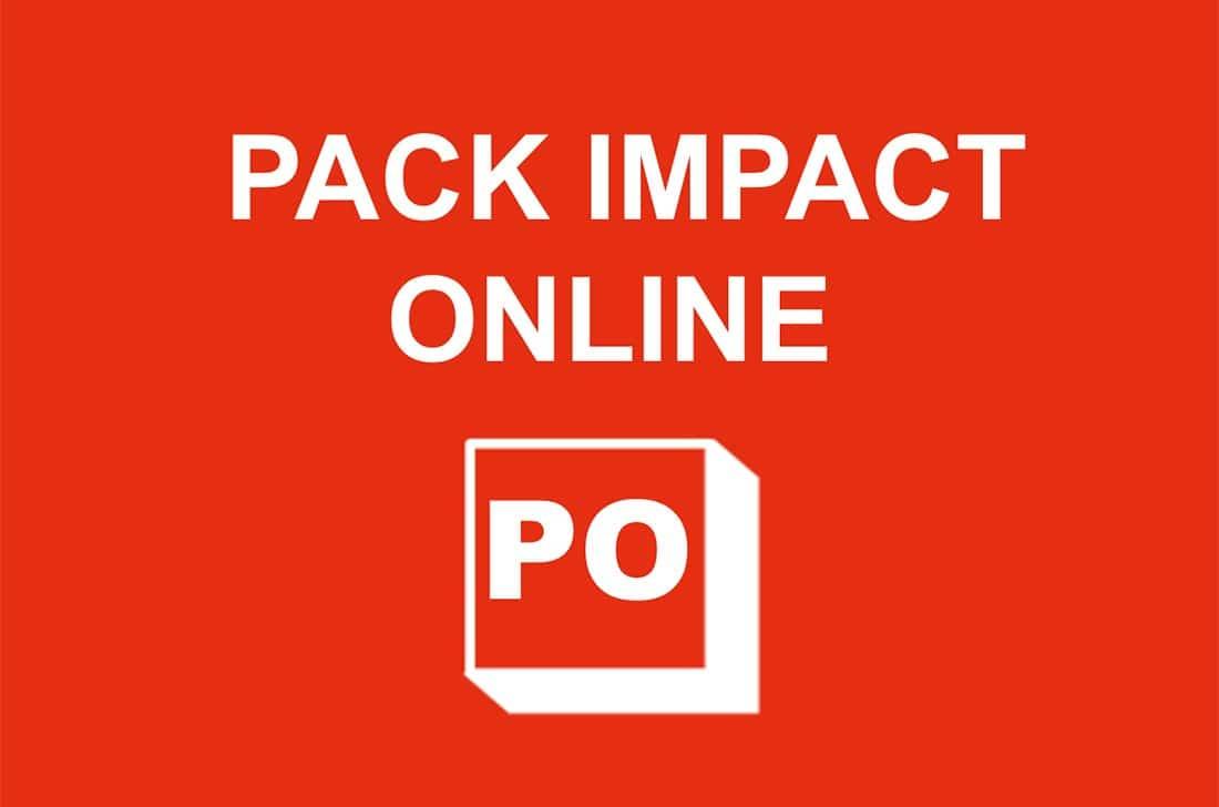 Pack_Impact_Online_FVI_FBA