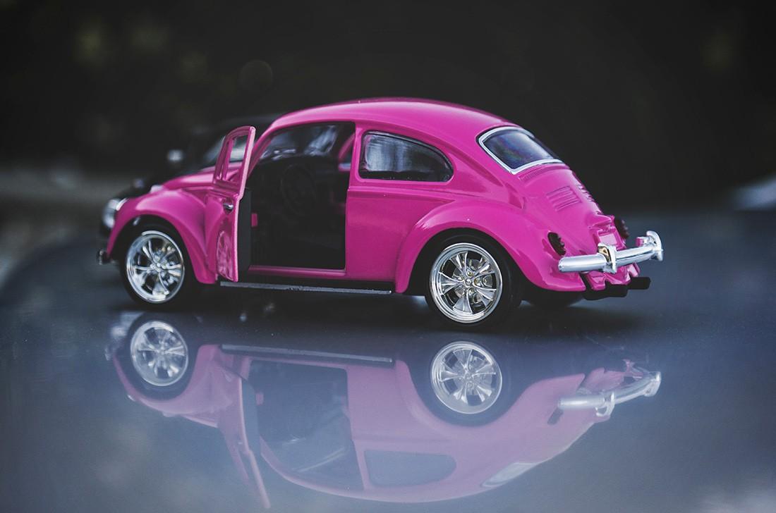 iligo-lesfutursacheteurs-automobiles-automobile-133025